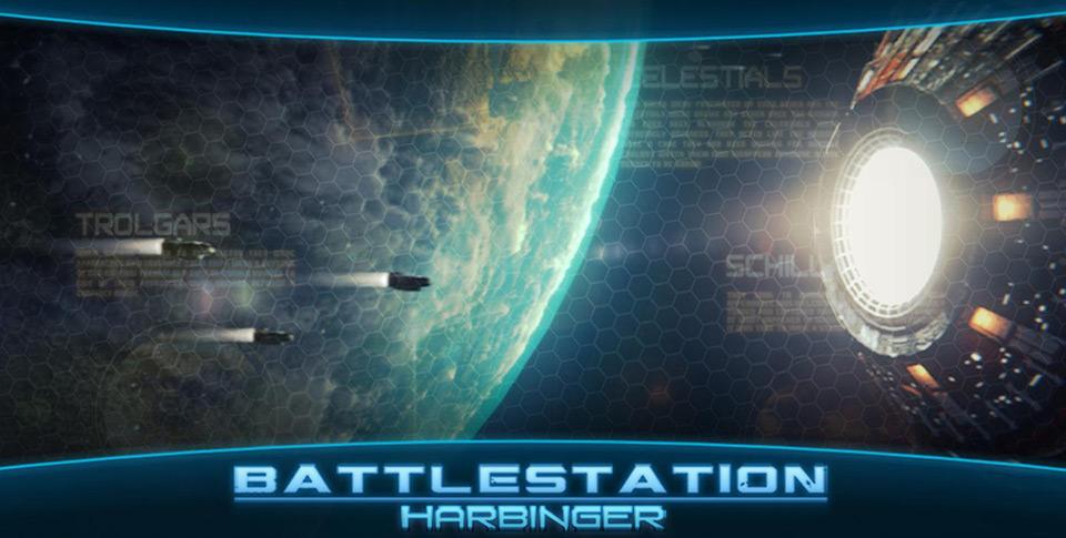 Battlestation-Harbinger-Android-Game
