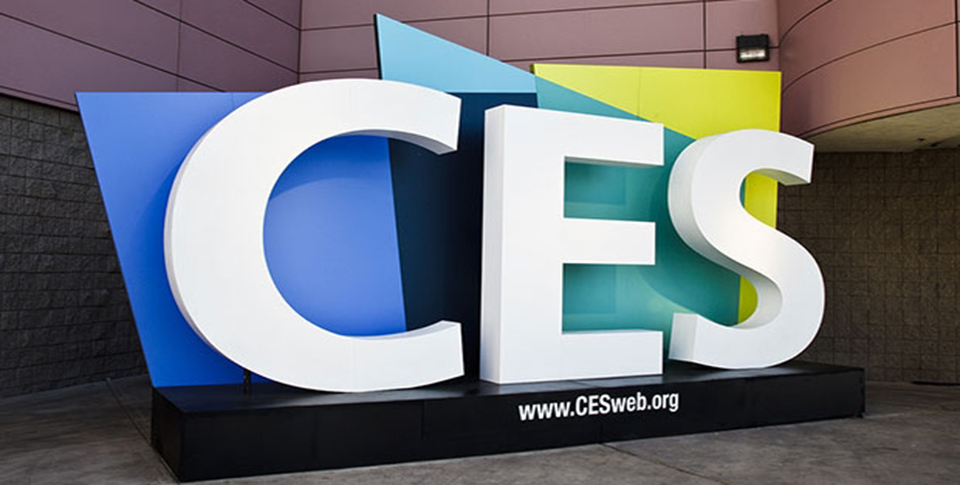 CES-Real-Logo