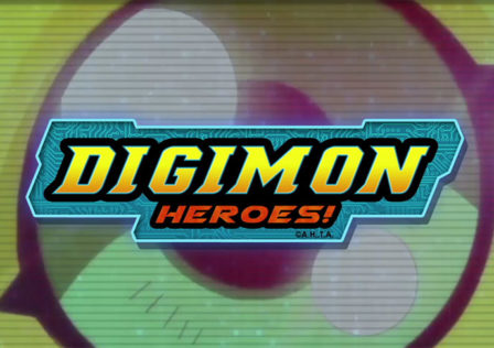 Digimon-Heroes-Android-Game