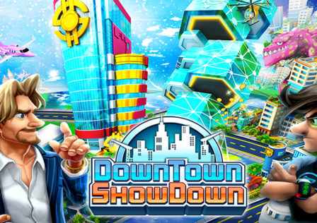 Downtown-Showdown-Android-Game
