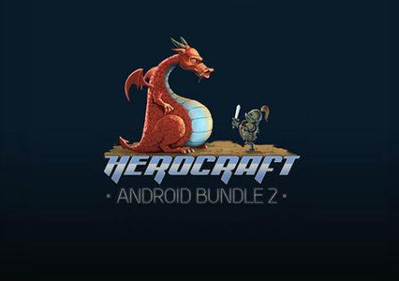 Groupees-Herocraft-Bundle