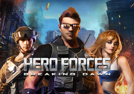 Hero-Forces-Android-Game