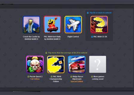 Humble-Mobile-Bundle-Bandai-Namco