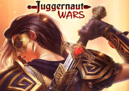 Juggernaut-Wars-Android-Game