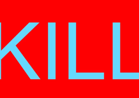 KILL-Android-Game