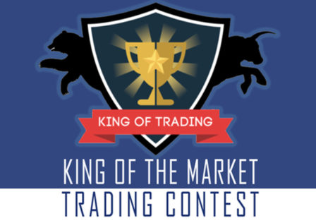 King-of-Trading-Android-Game