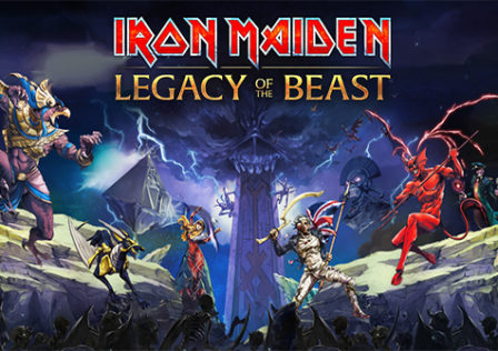 Legacy-of-the-Beast-Android-Game