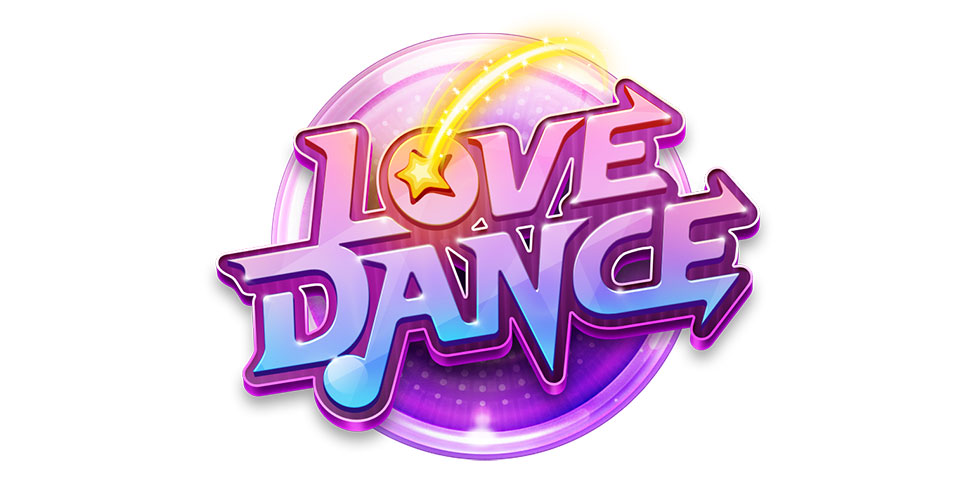 Love-Dance-Android-Game
