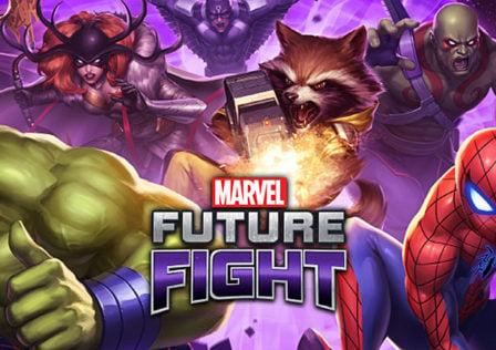 Marvel-Future-Fight-Hulk-Update