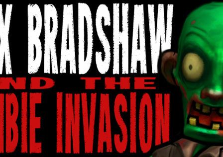 Max-Zombie-Invasion-Android-Game