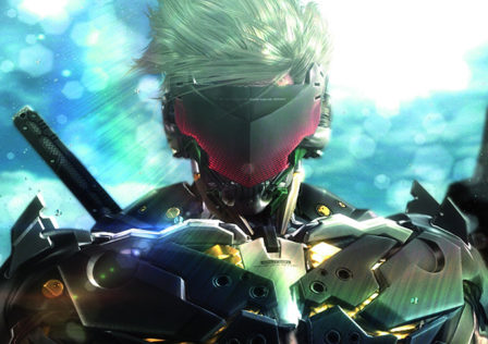 Metal-Gear-Rising-Android-Shield-Game