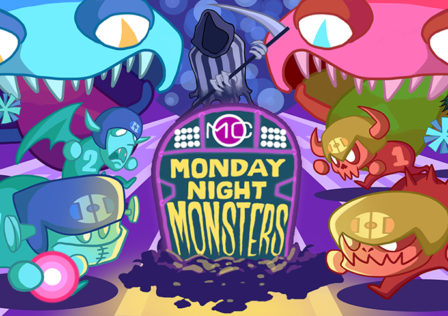 Monday-Night-Monsters-Android-Game