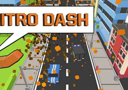 Nitro-Dash-Android-Game