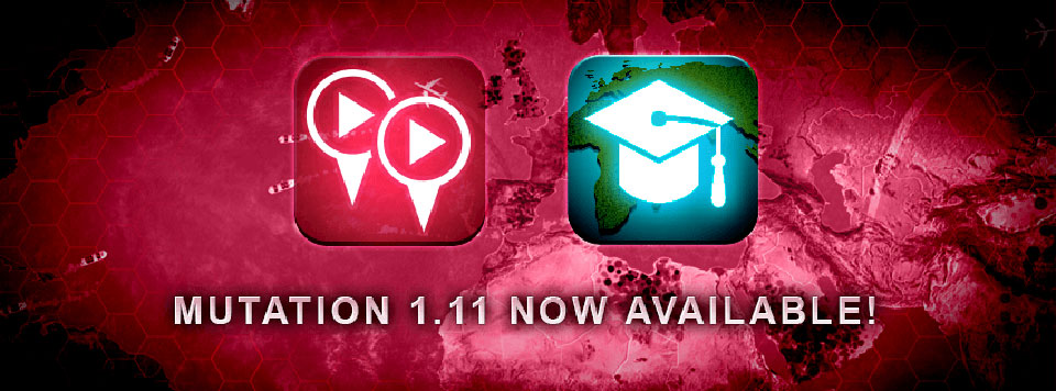 Plague-Inc-Android-Game-Update