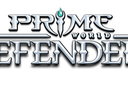 Prime-World-Defenders-2-Game
