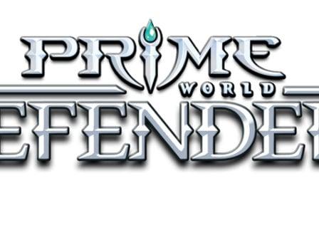 Prime-World-Defenders-2-Game