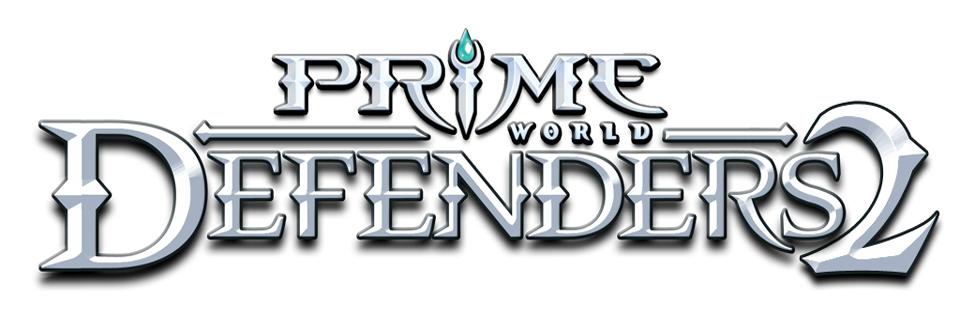 Prime world: defenders v1. 2 + 3dlc торрент, скачать полную.