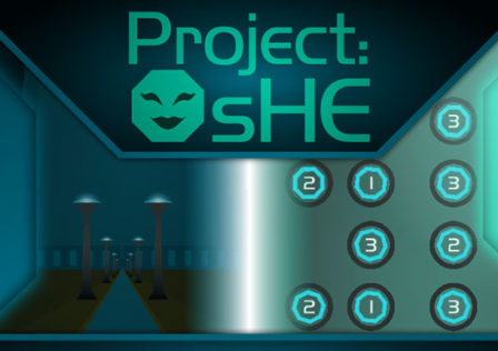 Project-sHE-Android-Game