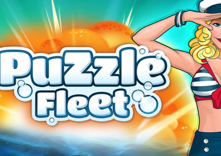 Puzzle-Fleet-Android-Game