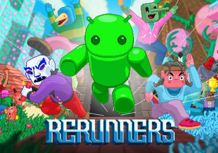 ReRunners-Android-Beta