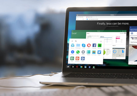 Remix-OS-2-Android