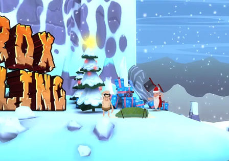 Rox-Fling-Android-Game