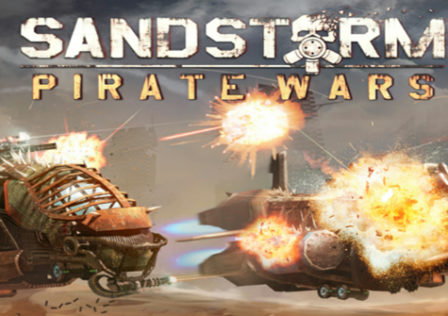 Sandstorm-Pirate-Wars-Game