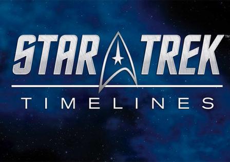 Star-Trek-Timelines-Android-Game