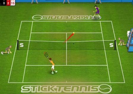 Stick-Tennis-Tour-Android-Game