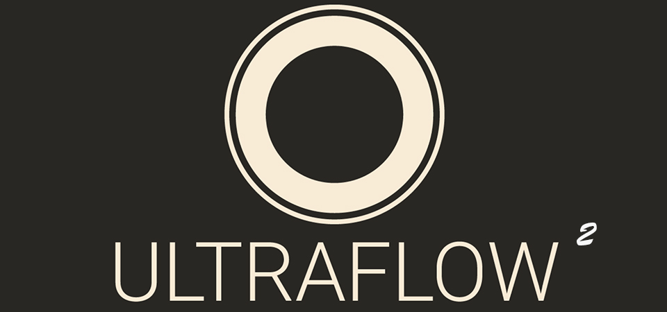 Ultraflow-2-Android-Game