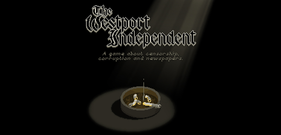Westport-Independent-Android-Game