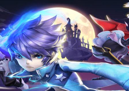 Wind-Saga-Game