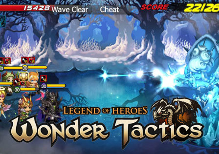 Wonder-Tactics-Android-Game-logo