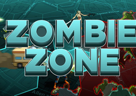 Zombie-Zone-Android-Game