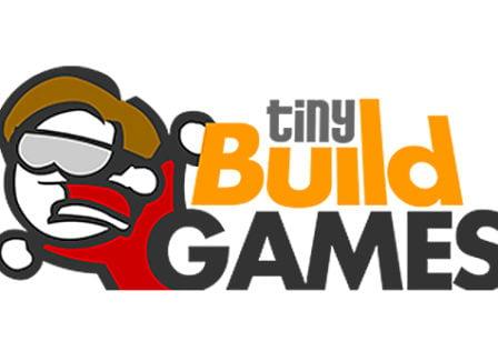 tinyBuild-Games