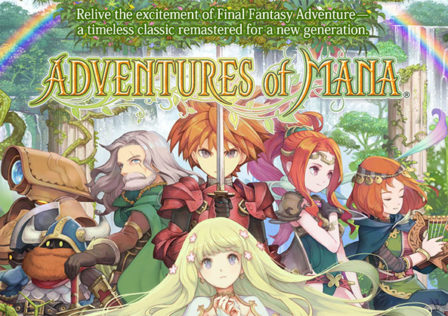 Adventure-of-Mana-Android-Game