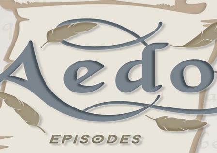 Aedo-Episodes-Android-Game