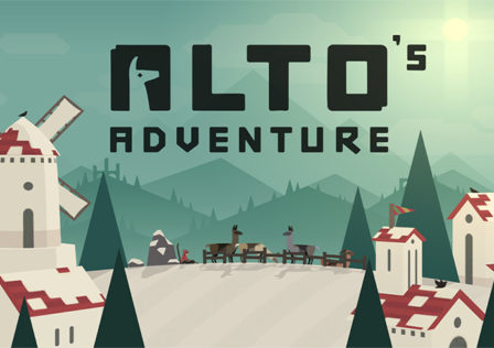 Altos-Adventure-Android-Game-Live
