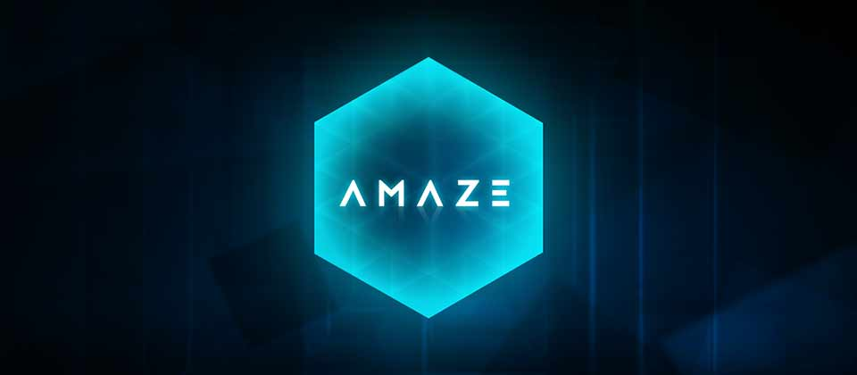 Amaze-Android-Game