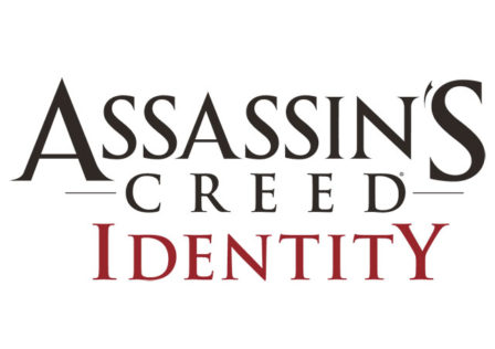 Assassins-Creed-Identity-Android-Game