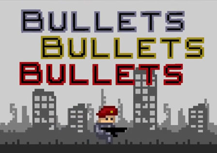 Bullets-Bullets-Bullets-Android-Game
