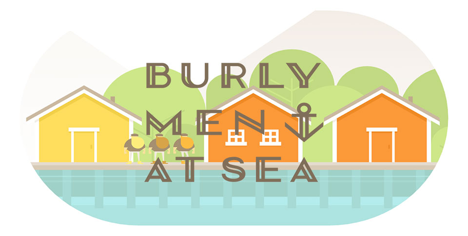 Burly-Men-At-Sea-Android-Game