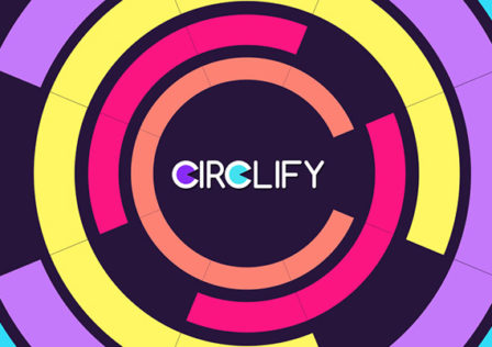 Circlify-Android-Game