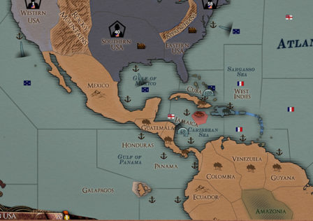Colonial-Conquest-Android-Game