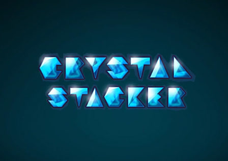 Crystal-Stacker-Android-Game