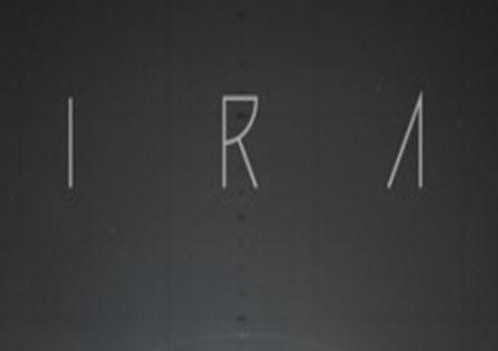 DIRAC-Game