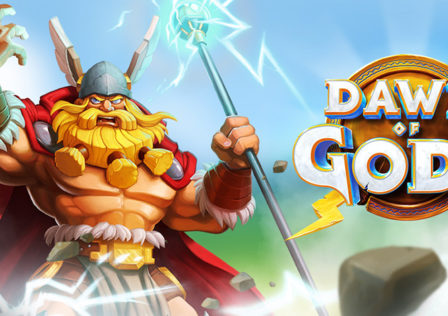 Dawn-of-Gods-Android-Game