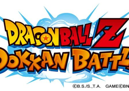 Dragon-Ball-Z-Dokkan-Battle-Android-Game