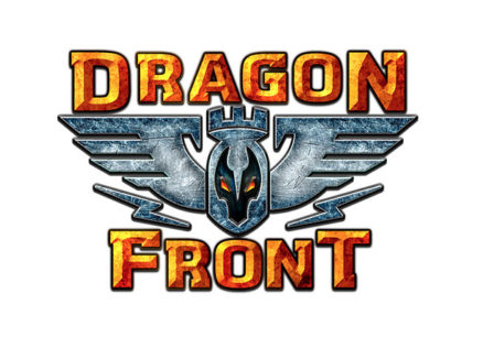 Dragon-Front-Oculus-Rift-Game