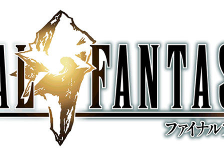 Final-Fantasy-IX-Android-Game